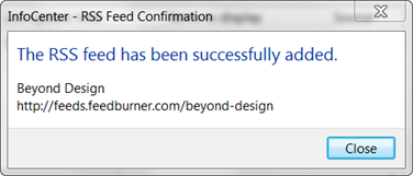 beyond design navisworks blog confirmation