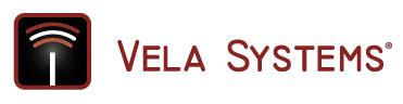 Vela Systems Autodesk