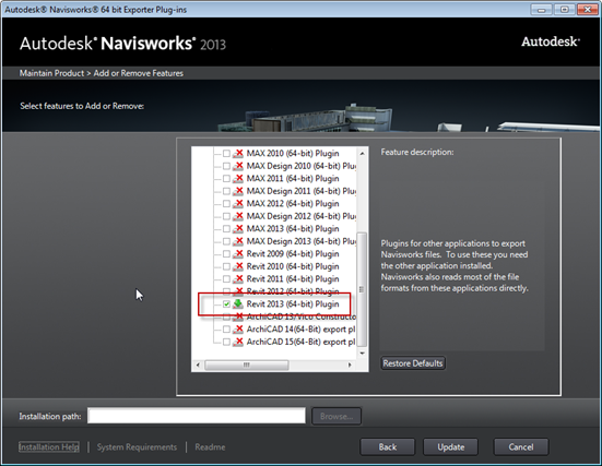 Audition cs5 crack only autodesk navisworks simulate 2014 trial pagemaker 7