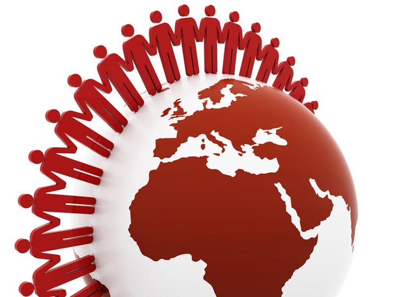 BIM Construction global user groups