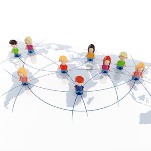 navisworks revit user groups
