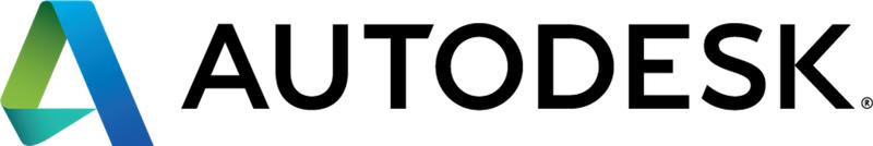 Autodesk origami logo