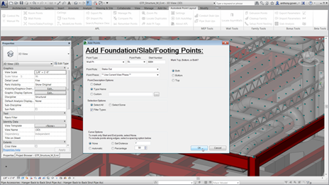 Beyond Design: the Construction and BIM blog: AutoCAD