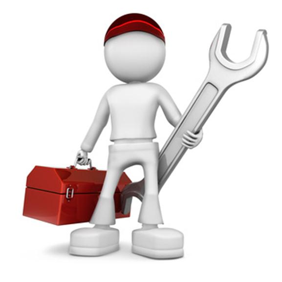 Autodesk Navisworks 2014 Service Pack 1