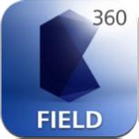 Bim-360-field-icon