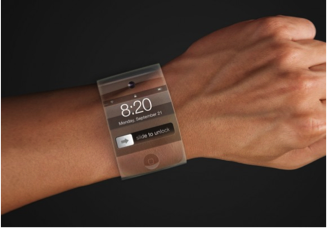 Iwatch-for-construction