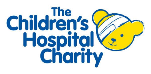 Children's hospital charity Sheffield