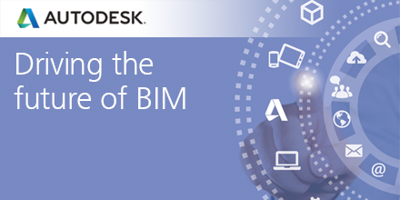 Driving-the-future-of-BIM-Twitter-In-Stream-440x220