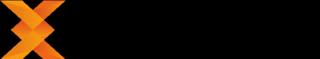 Alexandrialogo