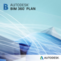 Bim-360-plan-2017-badge-256px