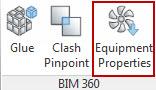 Revit-BIM360-plugin