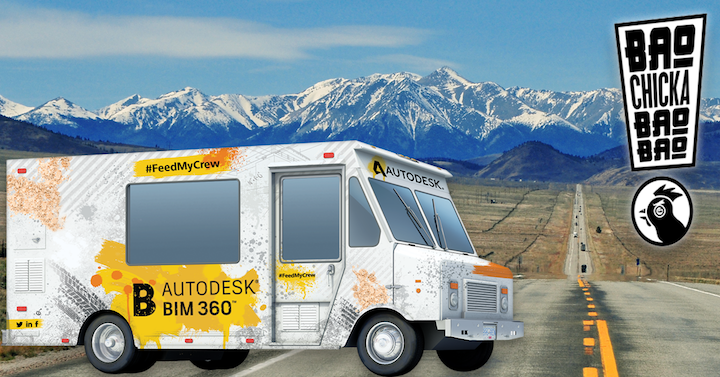 BIM-360-Food-Truck-Feed-My-Crew-Denver