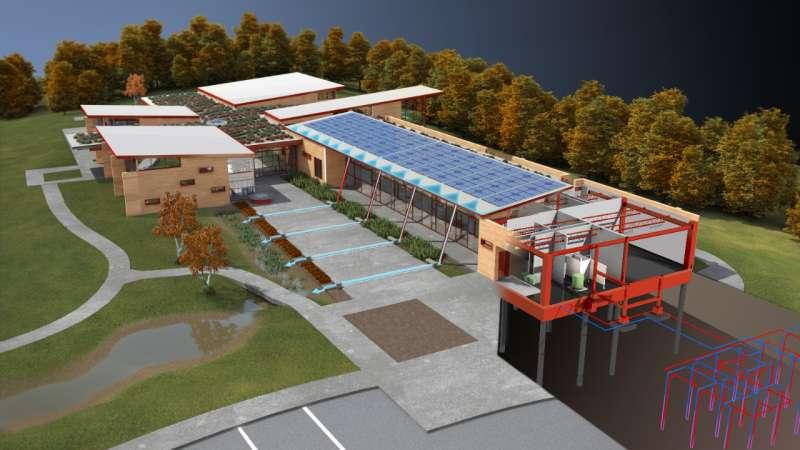 AEC_GC_Building_Sustainability-03_B.800.800