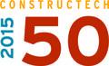 CT50_logo_2015