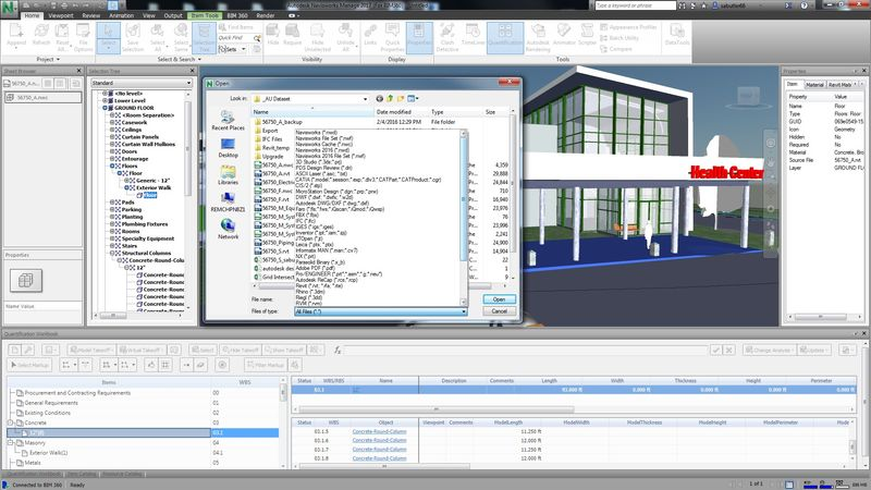 Construction-management-software-for-collaboration