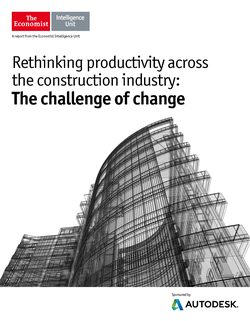 Eiu_construction_report_front_cover_image_en
