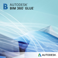 Bim-360-glue-2017-badge-256px
