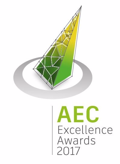 Announcing the AEC Excellence Awards 2017